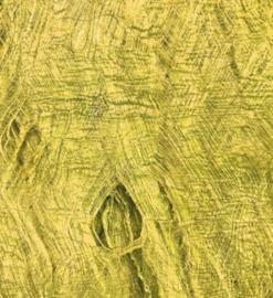 Paper decoration Lime Green 40 gram