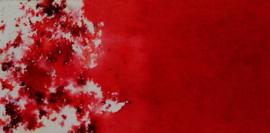 Terracotta Brusho 15 gr.
