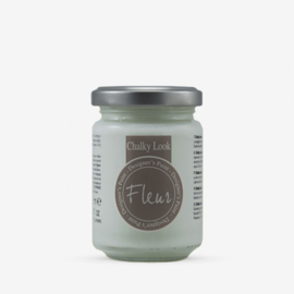 Fleur All About Grey 130 ml