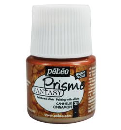 Pébéo Fantasy Prisme Cinnamon 33