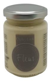 Fleur Banana Cream 130 ml
