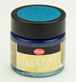 Maya Gold 45 ml