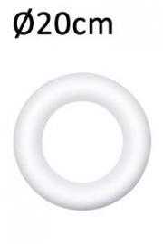 Ring vol 20 cm