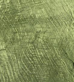 Paper decoration Licht Groen 500 gram