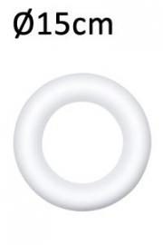 Ring vol 15 cm