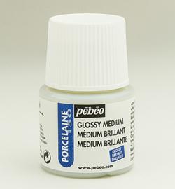 Pebeo Glanzend medium
