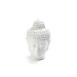 Boeddha hoofd small 6cm