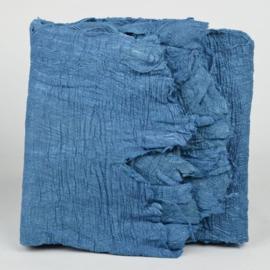 Paper decoration jeans 40 gram