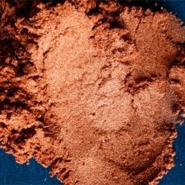 Colortrix 40 ml Copper