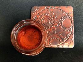 Gilding Wax - Jewel Fire Agate