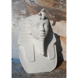 Egyptian Toetanchamon groot 16cm