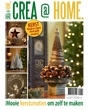 Crea @ Home magazine nr. 4
