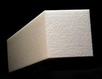Basic styropor blok 12 x 12 x 60 cm