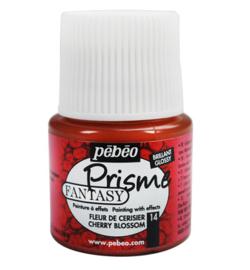Fantasy Prisme, 45ml - Cherry Blossom 14