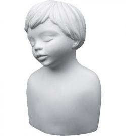 Jonas 9 cm