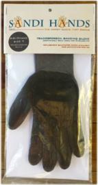 Tradesmen Sandi Hands handschoen