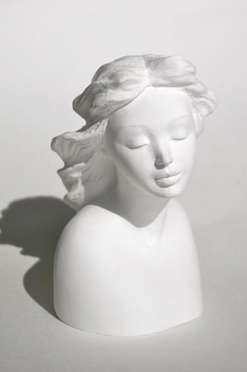 Marjani 11 cm