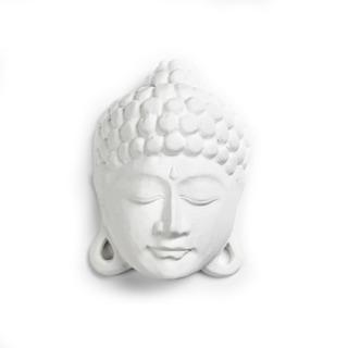 Boeddha xl 14 cm