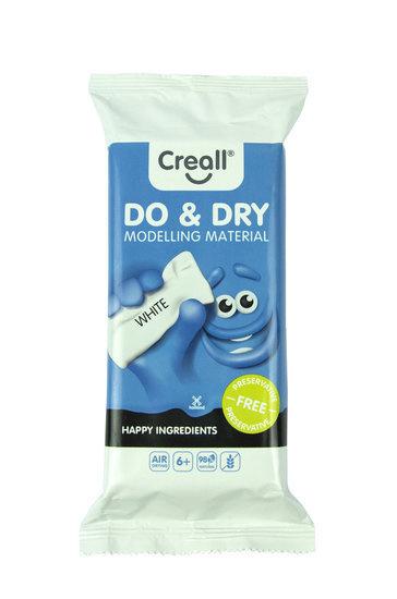 Creall Do & Dry 500 gram