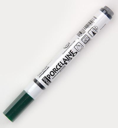 Pebeo porselein Fine marker Amazonite 0.7 mm