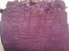 Paper decoration Bordeaux 40 gram