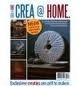 Crea  @Home magazine nr. 1