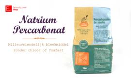 Natrium Percarbonaat