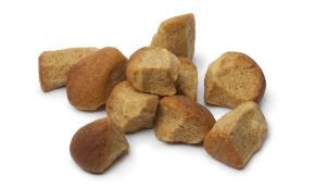 Pepernoten van de bakker - 250 gram