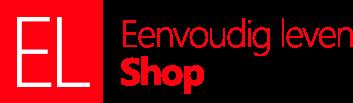 Eenvoudig Leven Shop
