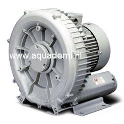 Profi Blower 400V - 0,9kW