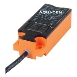 Watersensor IFM KQ6001 24V DC
