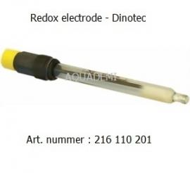 Dinotec Rx - Redox electrode