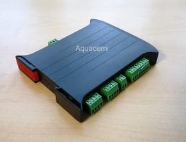 LED Controller RGBW (kleuren)