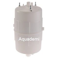 Steam Cylinder Aquademi  Cleopatra F / Basic Total Nordmann 3264