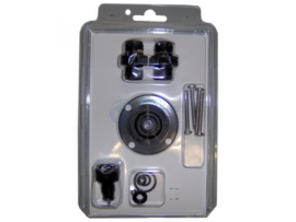 Replacement set for Dinodos HM HF HFE pumps