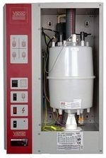 VAPAC stoomcilinder CD-1/2N-2WA