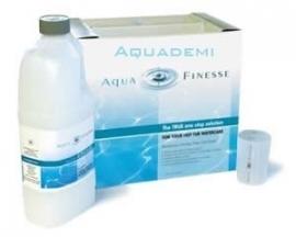 Aqua Finesse Pakket