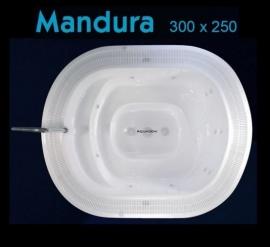 Mandura 300 x 250