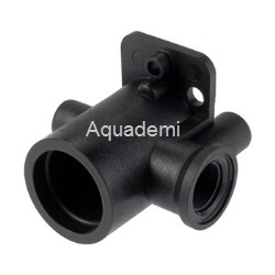 House exhaust valve Cleopatra Basic Total