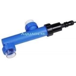SPA UV-C 12 Watt
