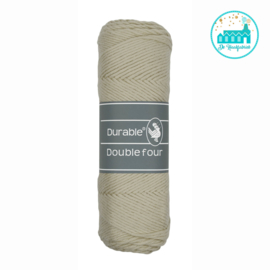 Durable Double Four 2212 Linen