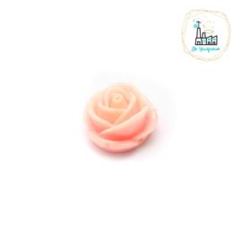 Roosjes Kraal 16MM Roze