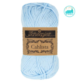 Cahlista Bluebell (173)