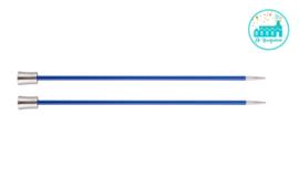 KnitPro Zing Breinaalden 40 cm 4.00