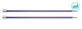 KnitPro Zing Breinaalden 40 cm 7.00
