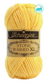 Scheepjes-Stonewashed-XL-873