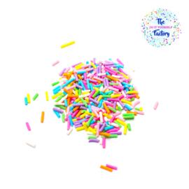 Polymeer Klei Sprinkels 002