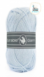 Durable Glam Licht Blauw (279)