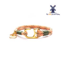 The Dutch Bracelet Factory Originals 008