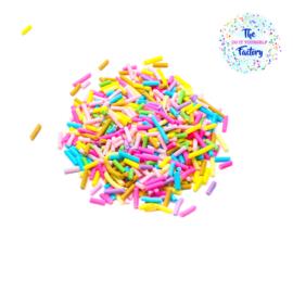 Polymeer Klei Sprinkels 004